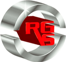 RGS Engineering