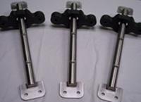 Bell Brackets